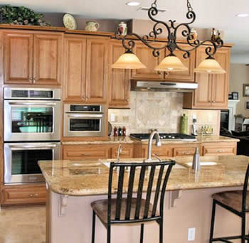 homecraft cabinets and refacing company in southern california rh homecraftcabinets com