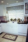 Custom Cabinets from Homecraft Custom Cabinet and Reface Company